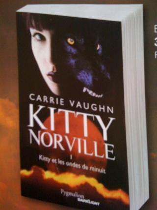 Kitty Norville (série) - Carrie Vaughn Img_0111