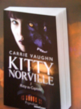 Kitty Norville (série) - Carrie Vaughn Img_0112