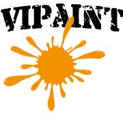 Vipaint