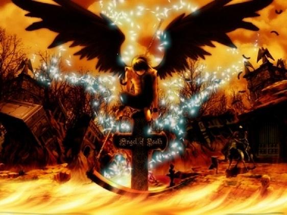 Sommaire des Pactes Angel-10