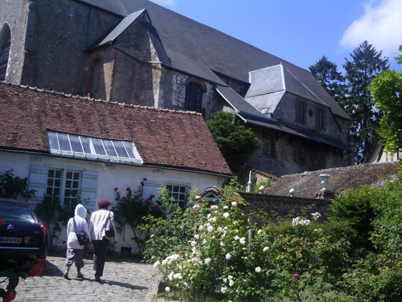 Le 29 mai à Bergeroy Phot0010