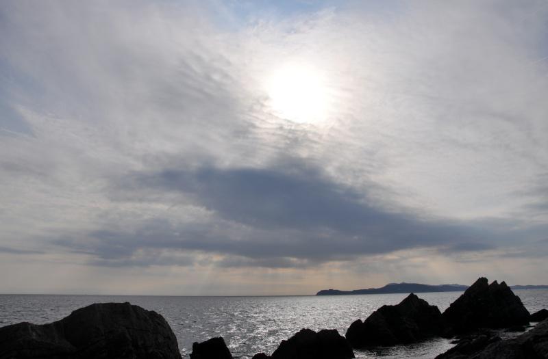 Sous ciel couvert Dsc_0013