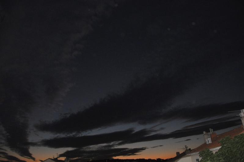 De nuit Dsc_0015
