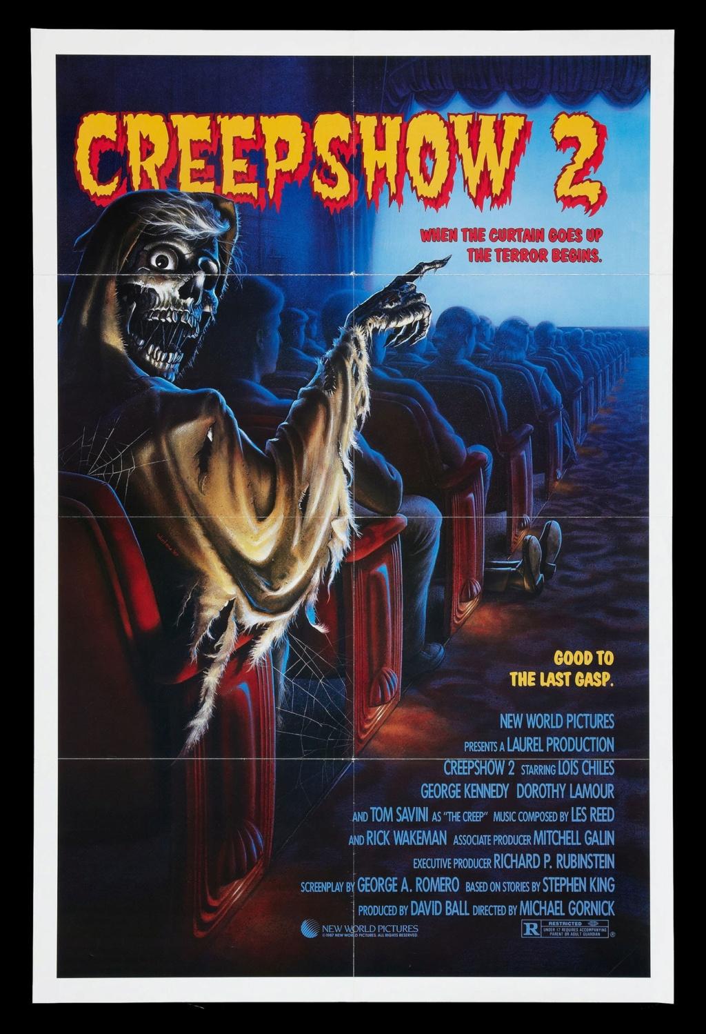 [Post Oficial] Películas que vamos viendo - Página 7 Creeps10