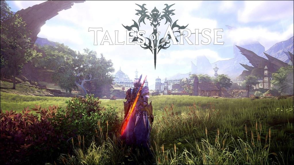 Post -- Tales of Arise -- Se presentara en el E3 Oie_4p10
