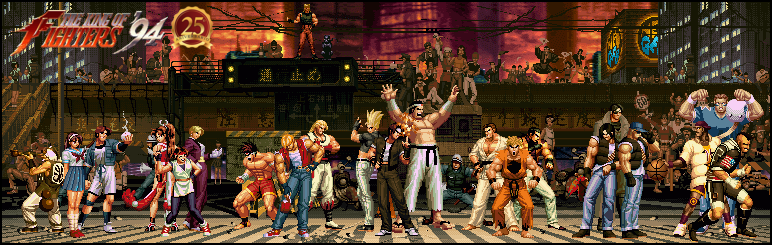 The King of Fighters cumple 25 años Oie_5g10
