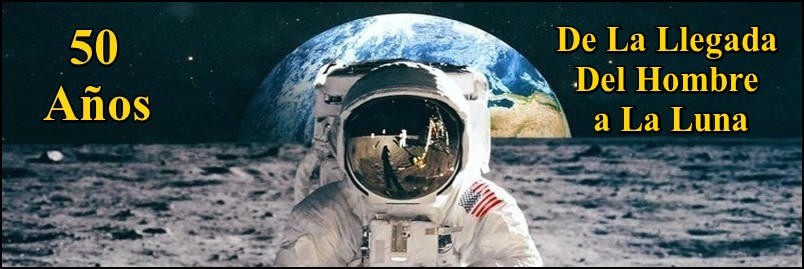 50 años de la llegada del hombre a la Luna Oie_5v10