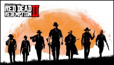 [Post Oficioso] Red Dead Redeption 2 -- Volvemos al Far West --  - Página 3 Oie_nr10