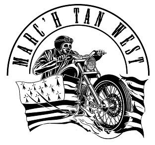 Marc'H Tan West