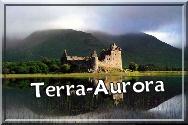 [Guilde] La Confrérie de l'Aurore Aurora11