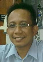 Guru-Guru SMC Alwi_b10