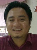 Guru-Guru SMC Asmara10