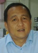 Guru-Guru SMC Chan_s10