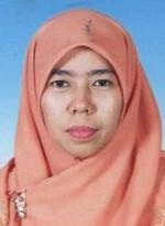Guru-Guru SMC Jamnah10