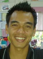 Guru-Guru SMC Muhama10