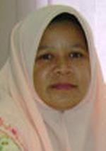 Guru-Guru SMC Sabari11