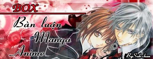 Anime_Manga