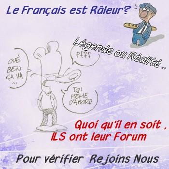 Journal de Bord de L'île Improbable - Page 3 Frrale10