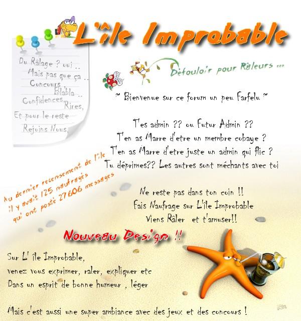 Journal de Bord de L'île Improbable - Page 2 Improb10