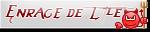 Journal de Bord de L'île Improbable - Page 3 Rangen10