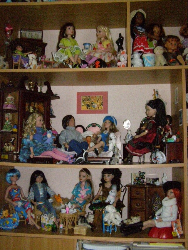 "06 - THEME PHOTO DU MOIS: Mai 2011 ""Ellowyne dans sa Maison"" - Page 4 P5240014"