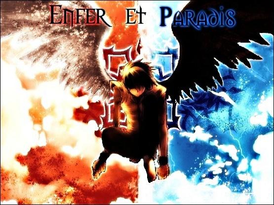 Enfer et Paradis Title_10