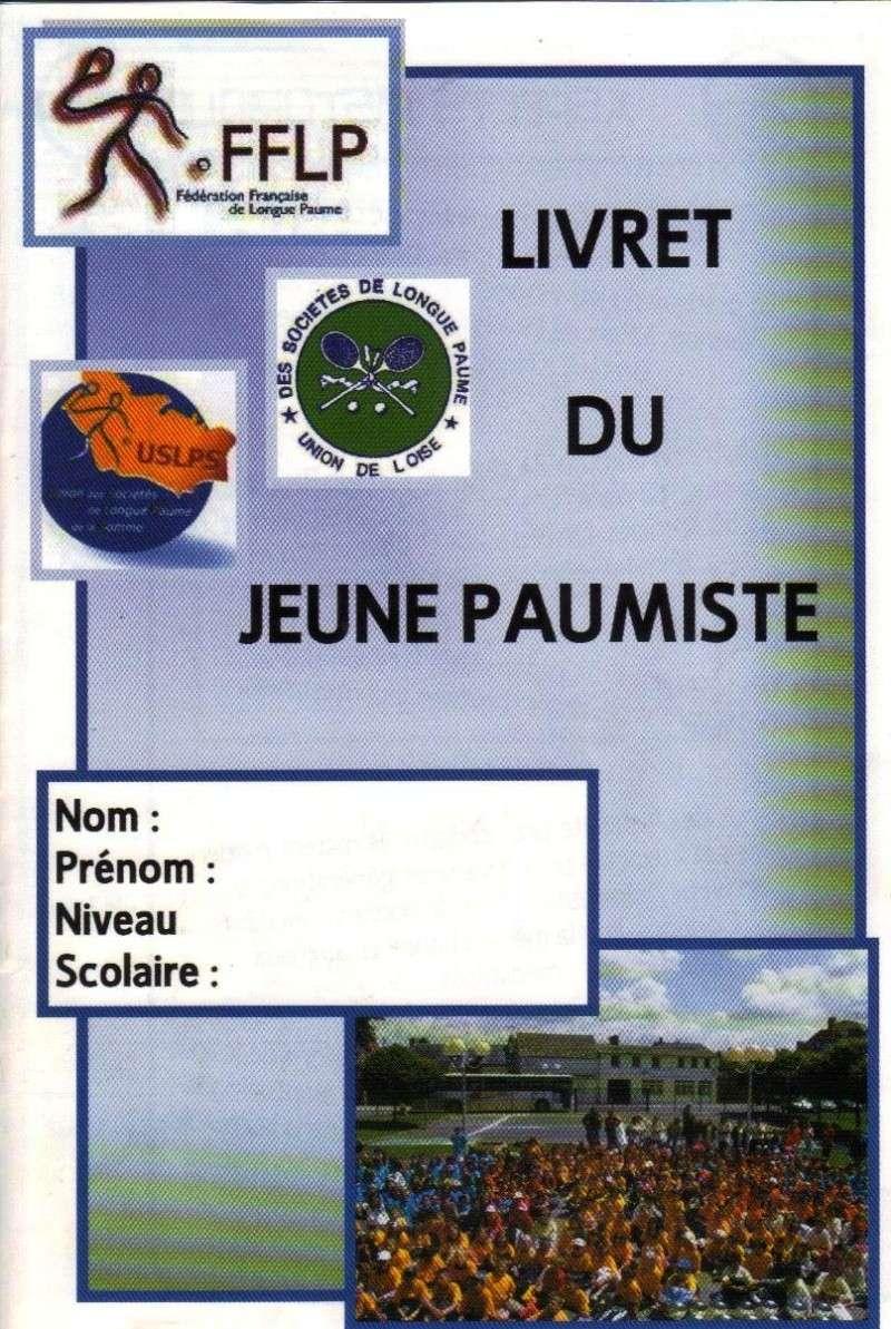 Mobilisation pour l OISE - Page 9 Livret13