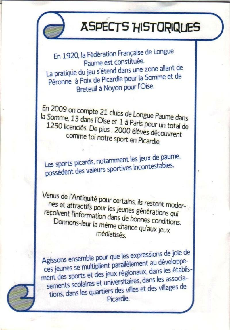 Mobilisation pour l OISE - Page 9 Livret14