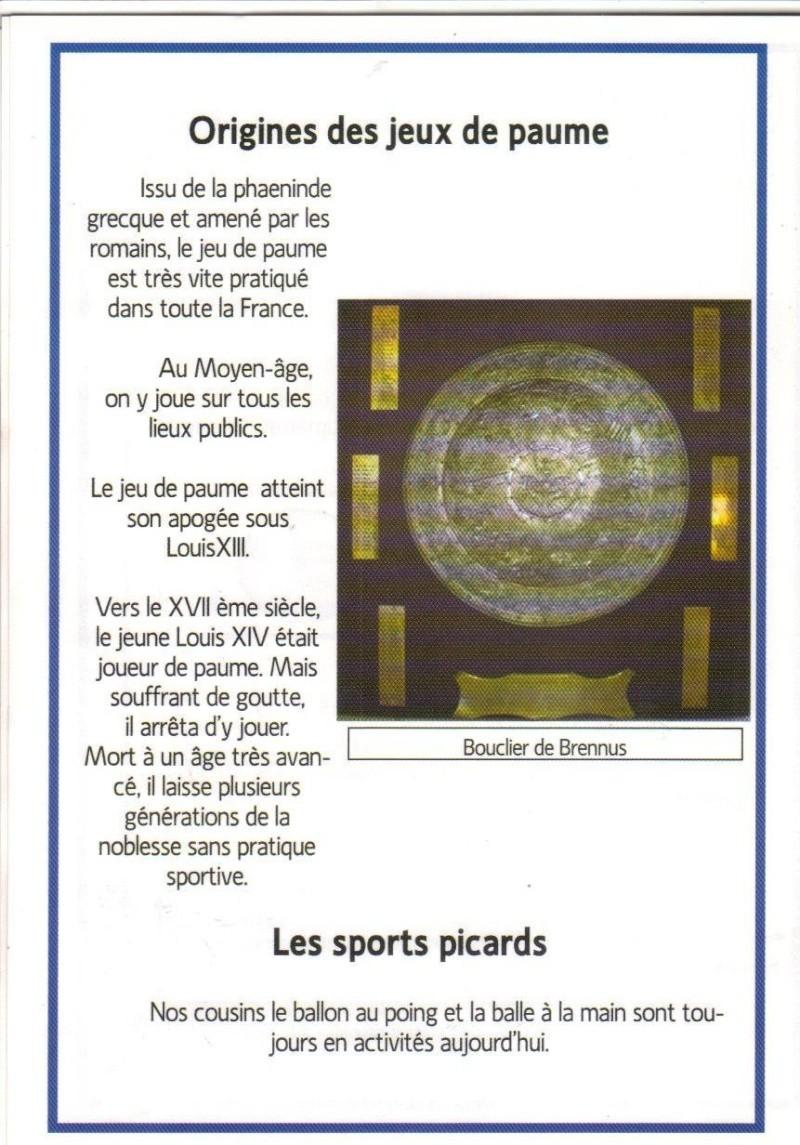 Mobilisation pour l OISE - Page 9 Livret16