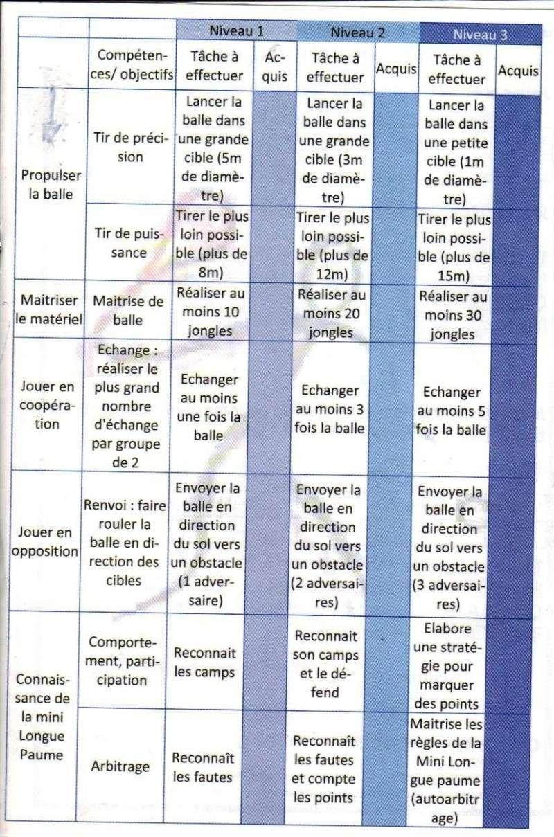 Mobilisation pour l OISE - Page 9 Livret17