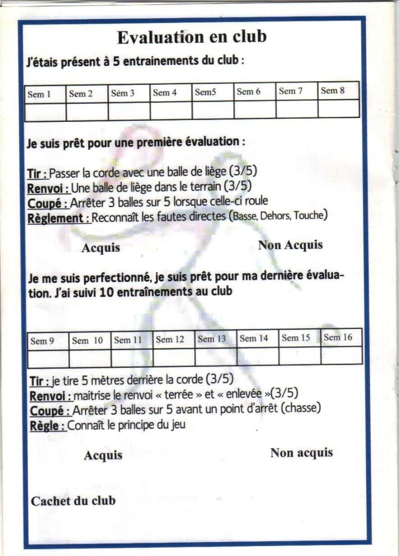 Mobilisation pour l OISE - Page 9 Livret18