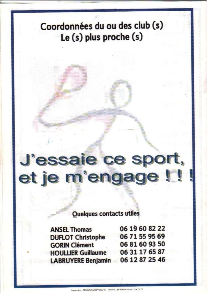 Mobilisation pour l OISE - Page 9 Livret20