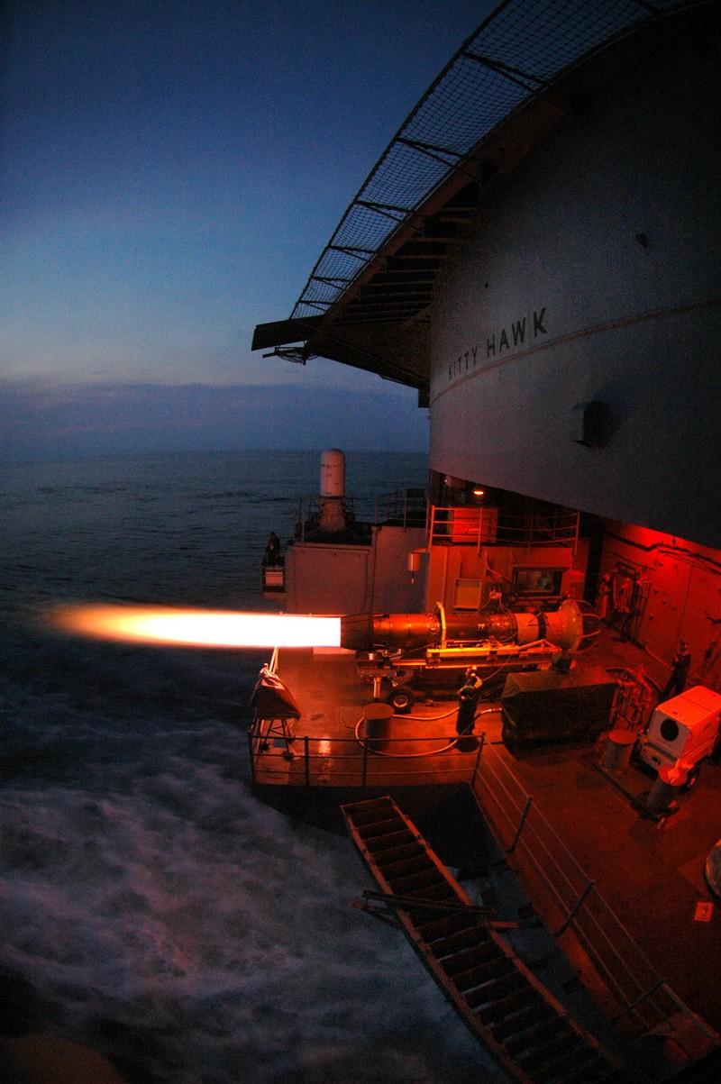 USS AMERICA - Scratch - 1/72 ! - Page 3 25_61810