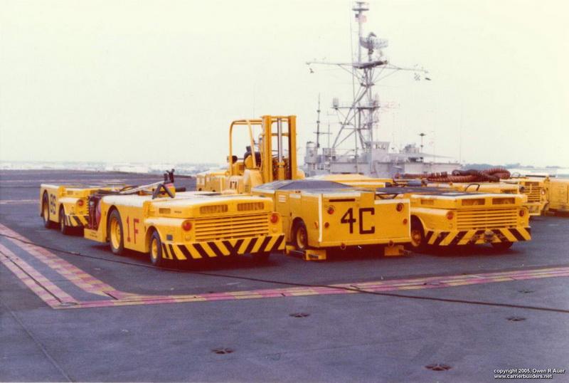 USS AMERICA - Scratch - 1/72 ! - Page 11 74824810
