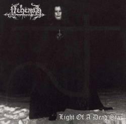 Nehëmah Light211