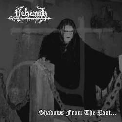 Nehëmah Shadow10
