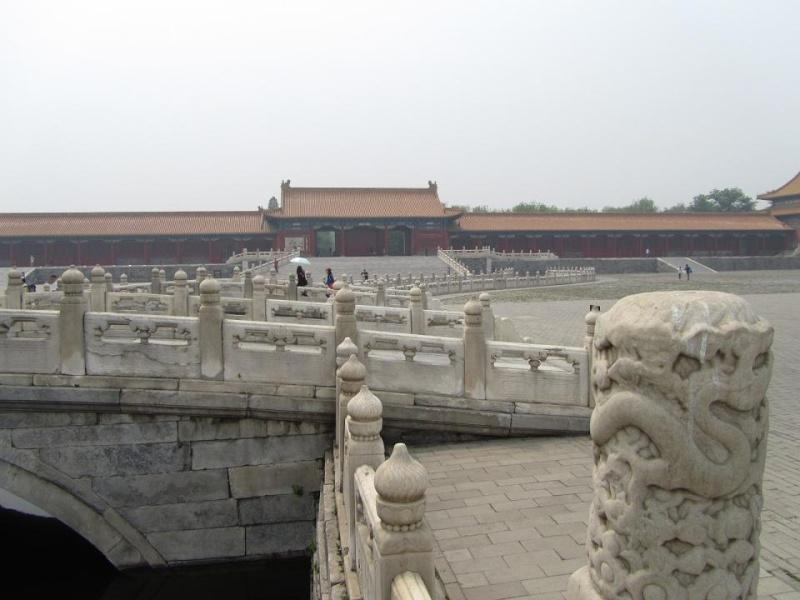 Paladin chez les chinois - Page 2 Cita_i12