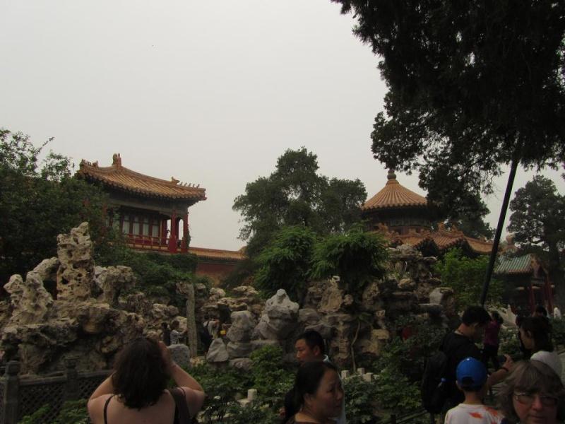 Paladin chez les chinois - Page 2 Cita_i15
