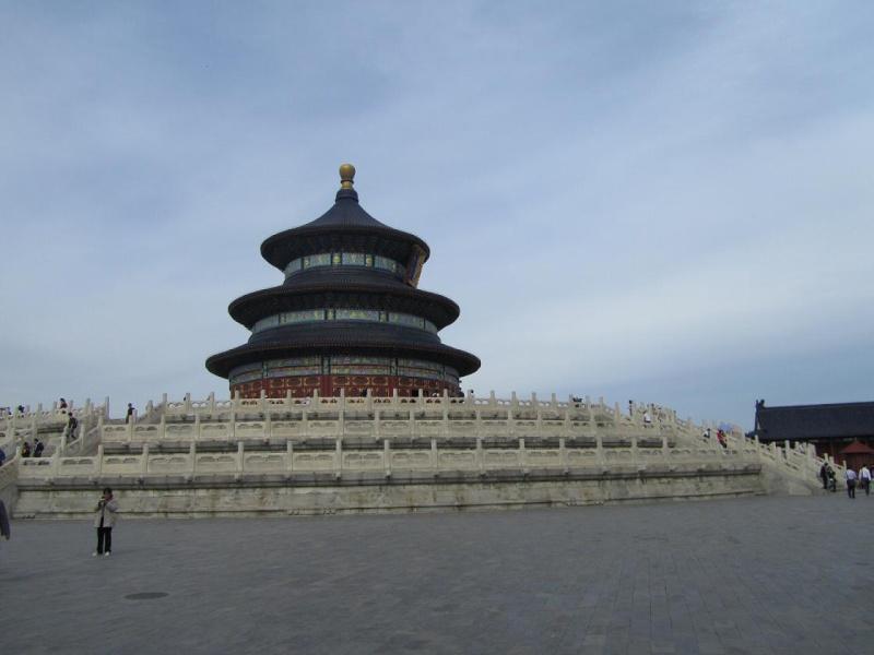 Paladin chez les chinois - Page 2 Temple10