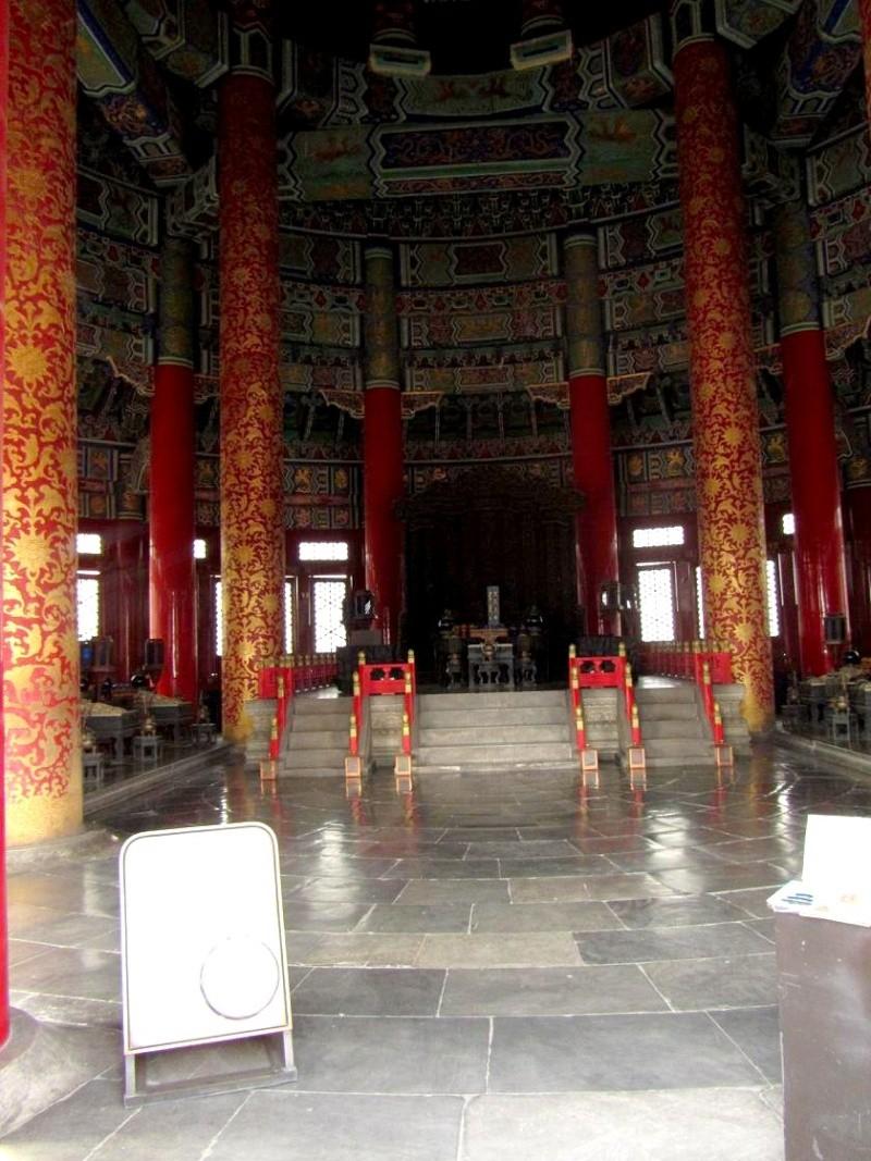 Paladin chez les chinois - Page 2 Temple12