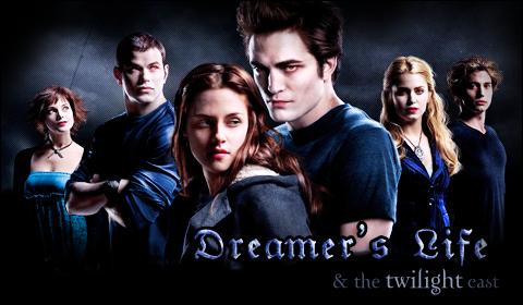 Dreamer's Life  [Forum] Header27