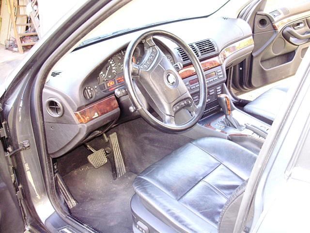 mes autres voitures P2160010