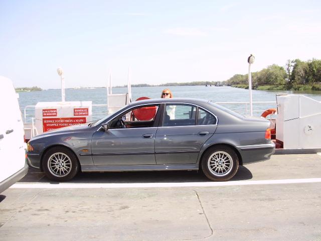 mes autres voitures P8150010