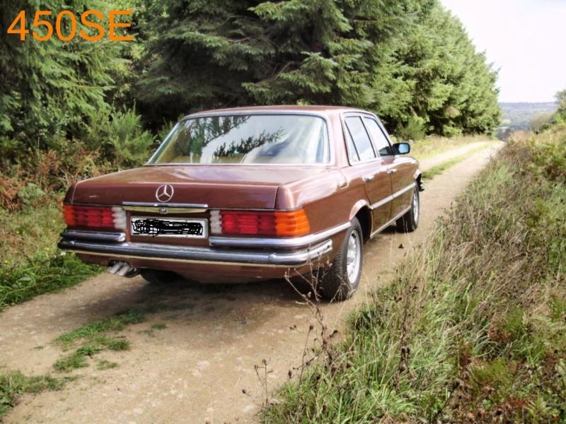 ma 450 SE W116 P9120023