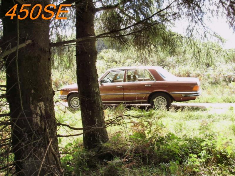 ma 450 SE W116 P9120025