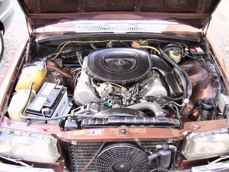 ma 450 SE W116 P9120026