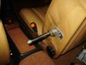 ma 450 SE W116 P5010011