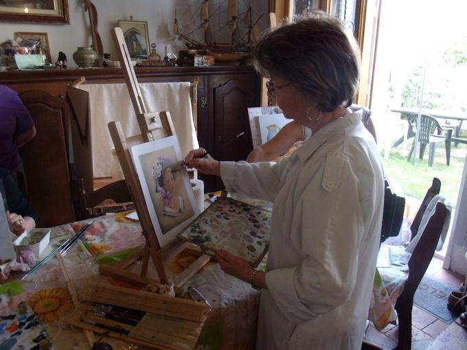 les derniers cours 2010-2011 Annie_14