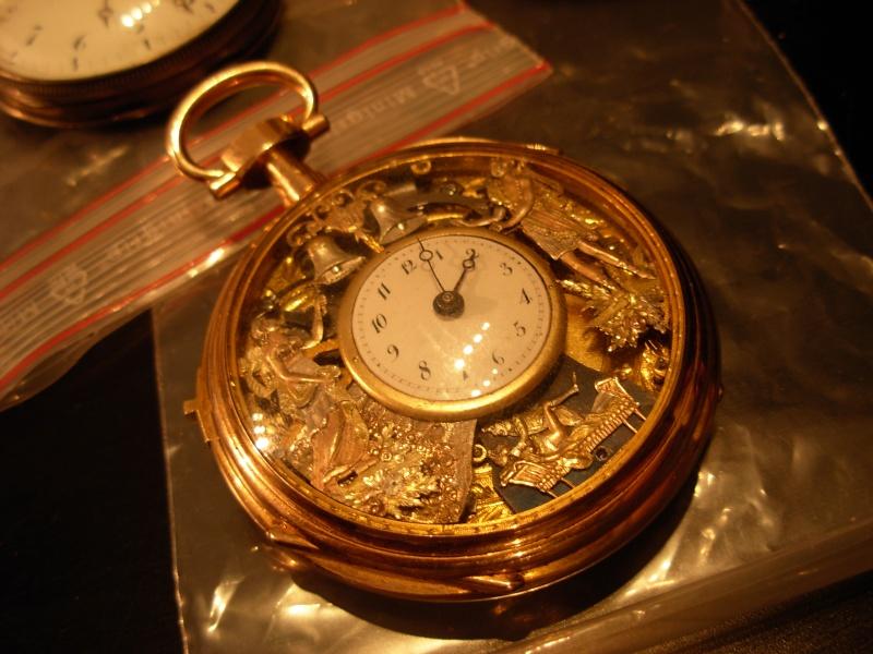 La diva : montre à répétition et automates Dscn0058
