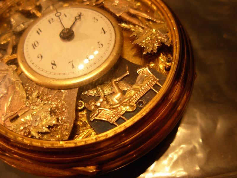 La diva : montre à répétition et automates Dscn0059